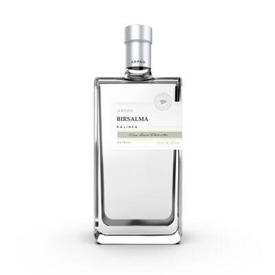 Árpád Silver Birsalma Pálinka 0.5L (40%)