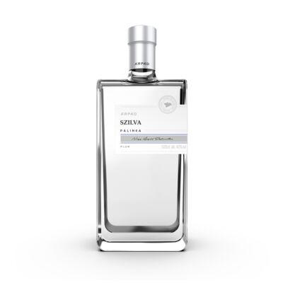 Árpád Szilva Pálinka 500 ml   40%