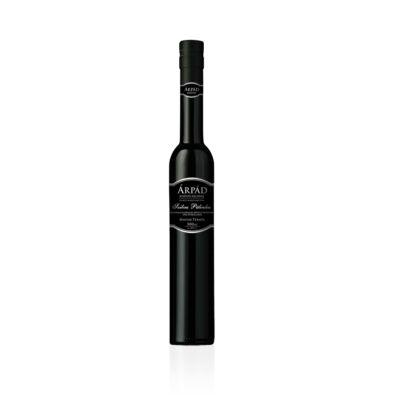 Árpád Karácsonyi Szilva Pálinka 500 ml | 40%