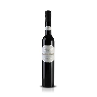 Árpád Kisüsti Birsalma Pálinka 500 ml | 40%