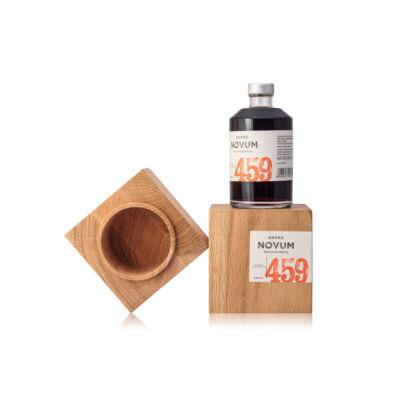 Árpád NOVUM Szilva Eszencia 375 ml | 45%