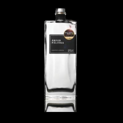 Árpád Prémium Lepotica Szilva Pálinka 500 ml | 40%